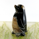 Pinguin, Horn, Miniatur