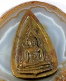 Buddha, Amulett